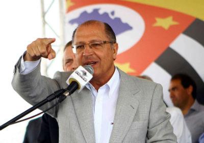 massacre rota alckmin sp