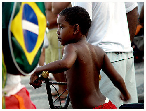 Melhoria de vida do povo brasileiro não passa pelos 'sonhos' da oposição. Foto: divulgação / web