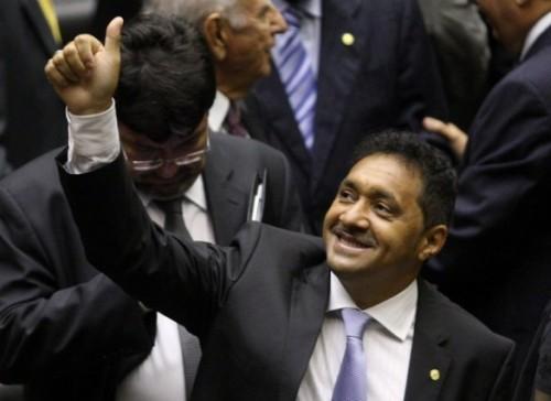 tiririca melhores deputados 2012