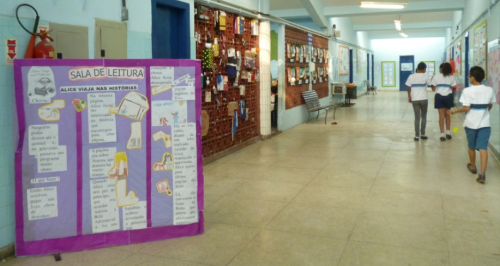 escola ideb demolida rio janeiro