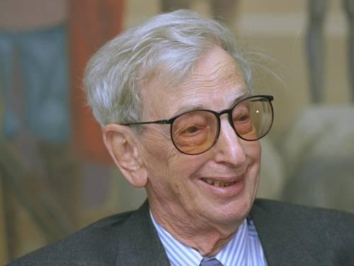 eric hobsbawn historiador intelectual