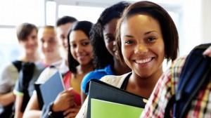 negros universidade ensino superior brasil