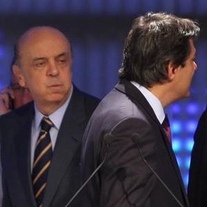 Entidade de defesa dos homossexuais chegou a criticar oficialmente campanha de José Serra por fala sobre gays. Foto: divulgação