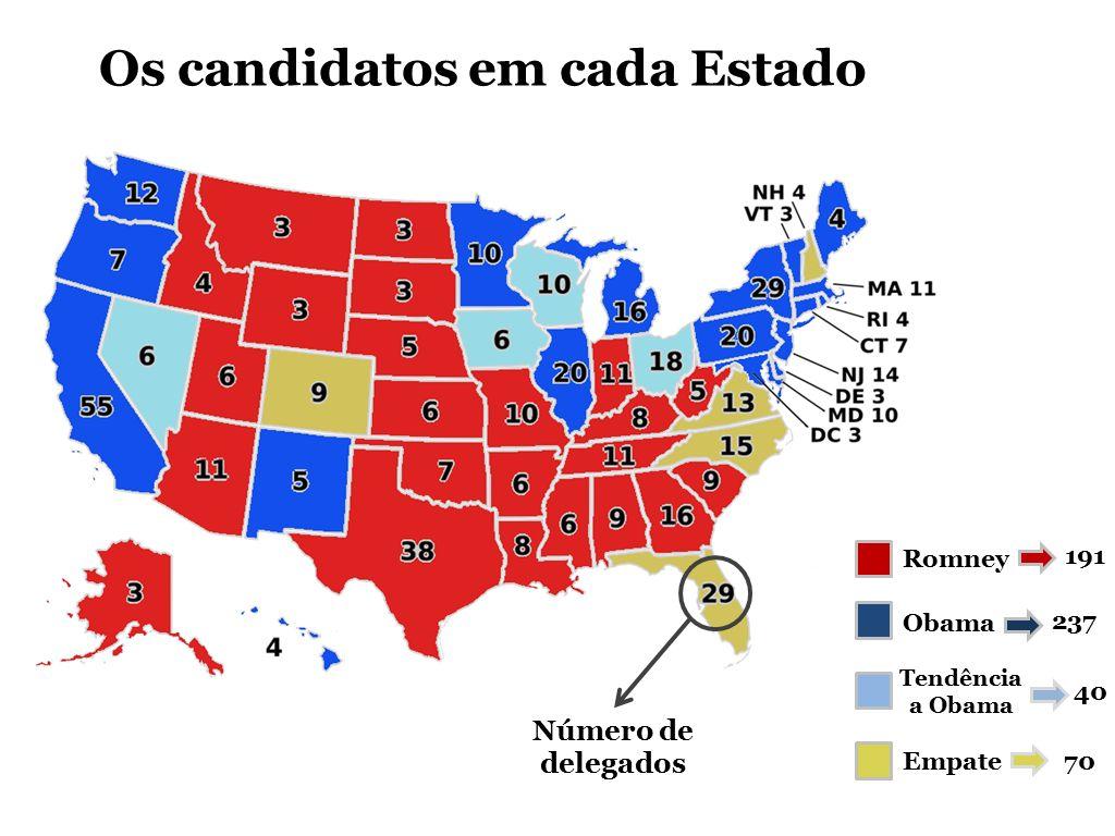 eleições eua obama romney