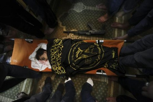 israel faixa gaza palestina crianças