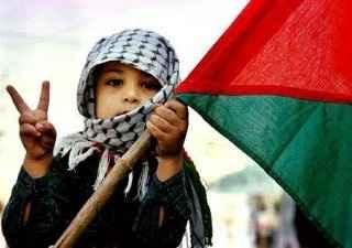 palestina livre onu israel eua