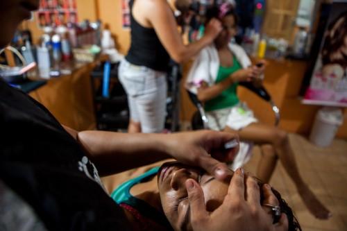 amazônia jaci paraná prostituta