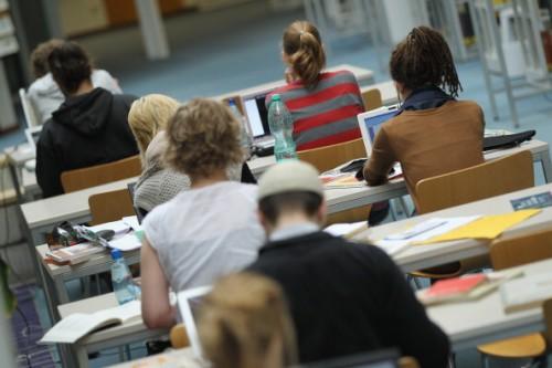 cursos universidades suspensos mec