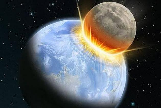 fim mundo 2012 nasa