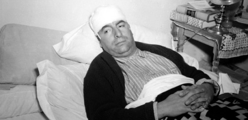 pablo neruda assassinado ditadura