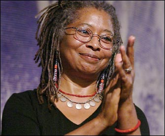 alice walker a cor púrpura