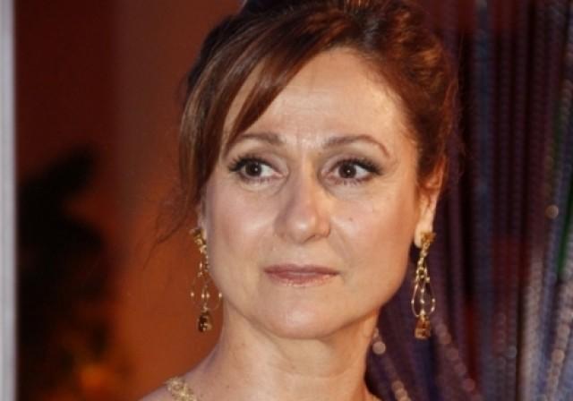 Motorista da Rede Globo morreu após discussão com atriz Zezé