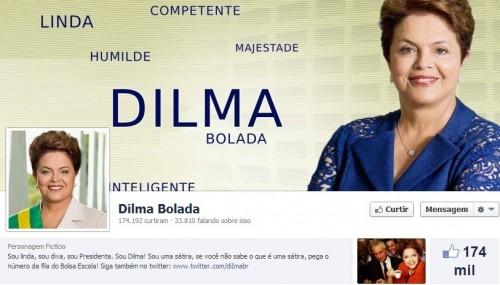 dilma-bolada1