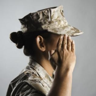 estupro forças armadas eua mulheres