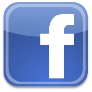 facebook mensagem falsa