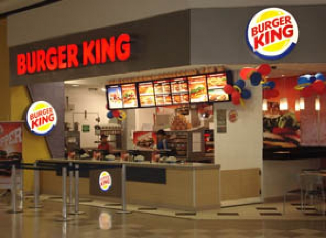 burger king carne contaminada