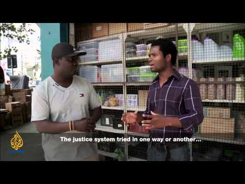 racismo brasil angola open arms