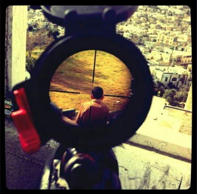 soldado-israelense-crianca-palestina