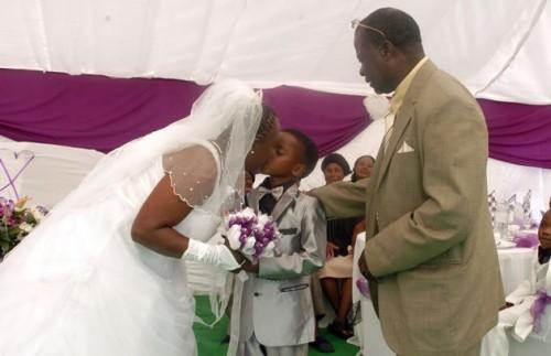 casamento-africa-sul
