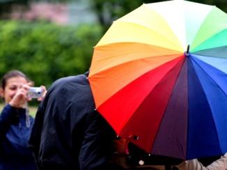 político homofobia gay brasil