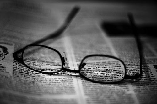 imparcialidade jornalismo mídia