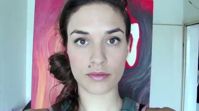 vídeo youtube violência mulher