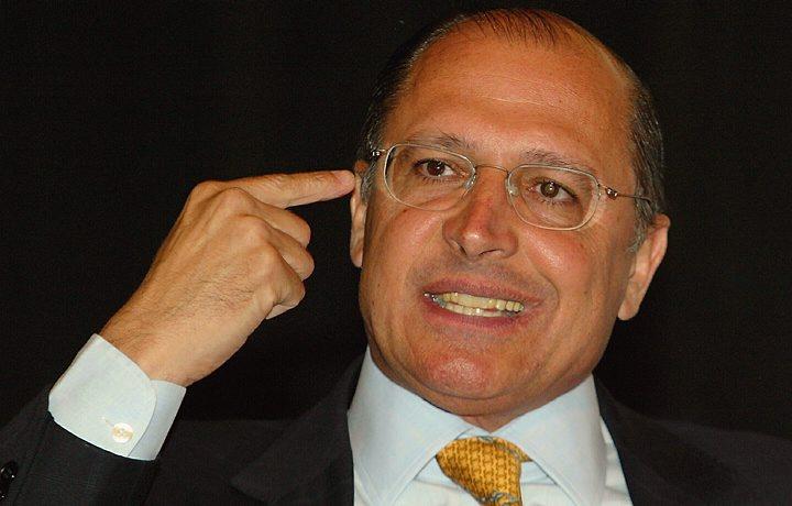 alckmin redução maioridade penal