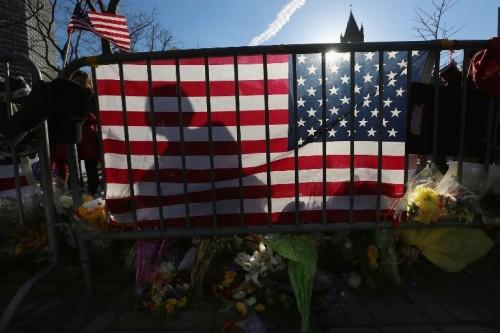 atentado-boston