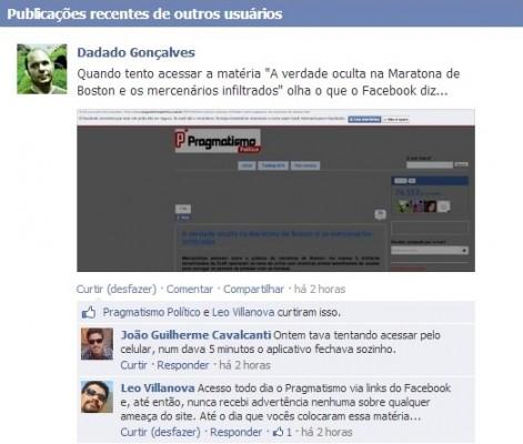 censura-face2