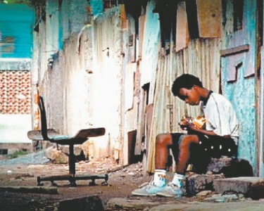 maioridade penal moral brasil