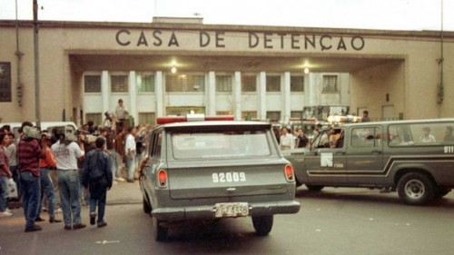 massacre-carandiru-1992