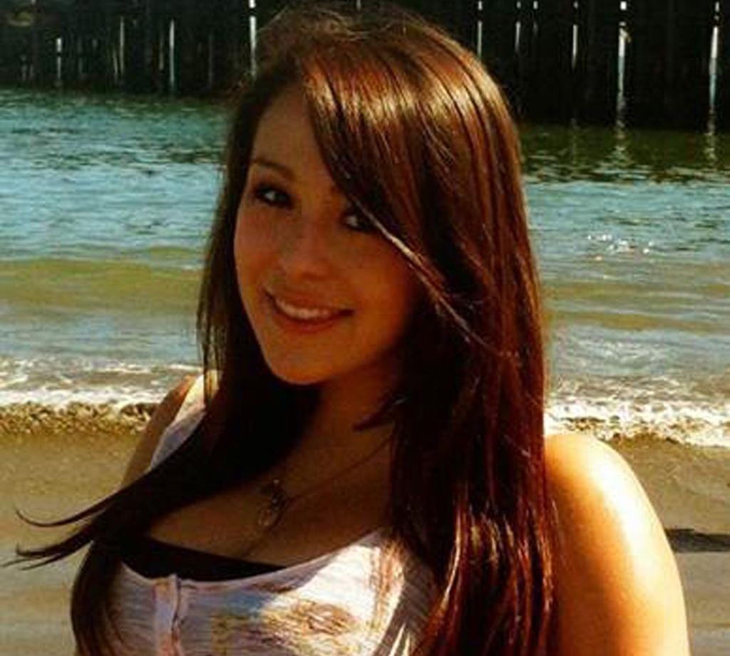 garota estupro suicídio pott