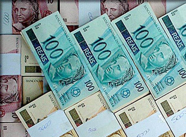 taxar-fortunas
