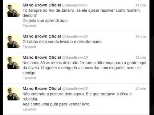 brown-lobao
