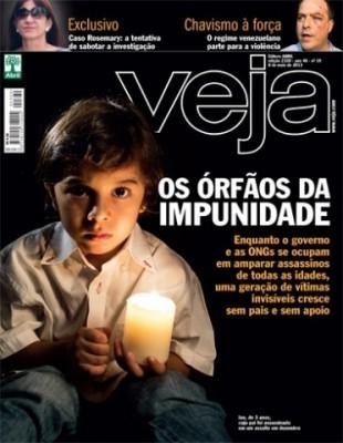 capa-veja-orfaos-impunidade