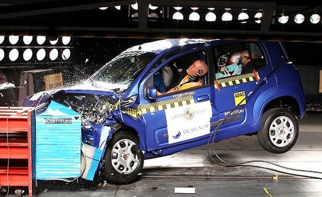 carros brasil associated press