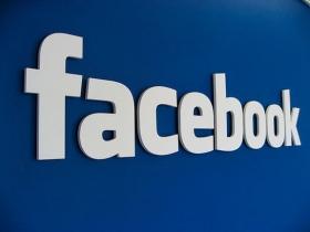 facebook eleições 2014