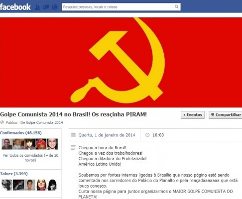 golpe-comunista-brasil