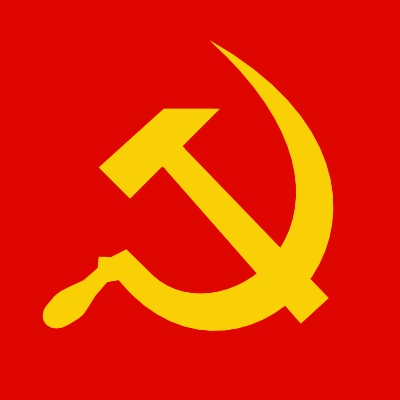 golpe comunista brasil comunismo