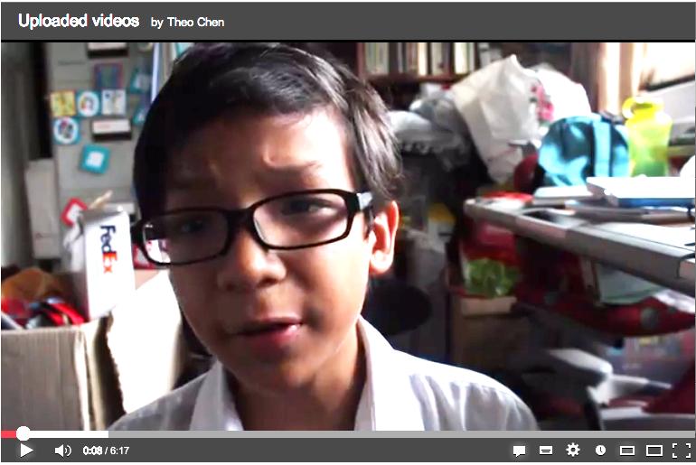 homofobia menino gay 12 anos