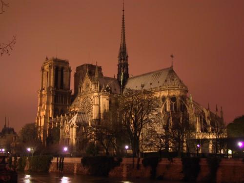 igreja-notre-dame-paris