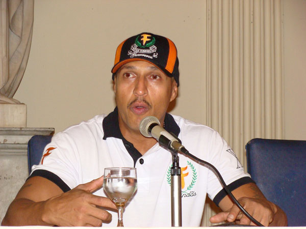 mano brown lobão