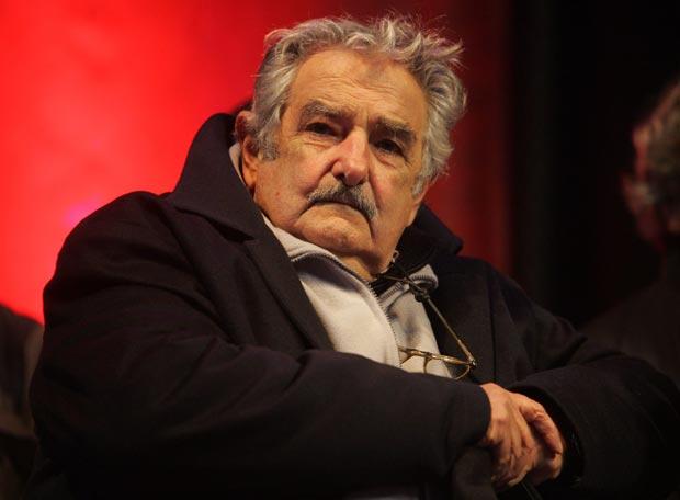 mujica ditadura brasil