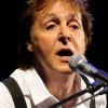 Paul McCartney apela por cantora do grupo Pussy Riot