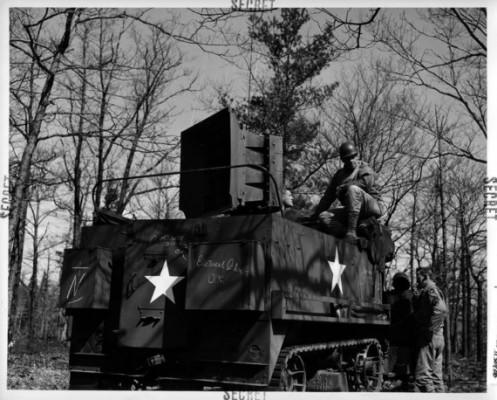 segunda-guerra-3