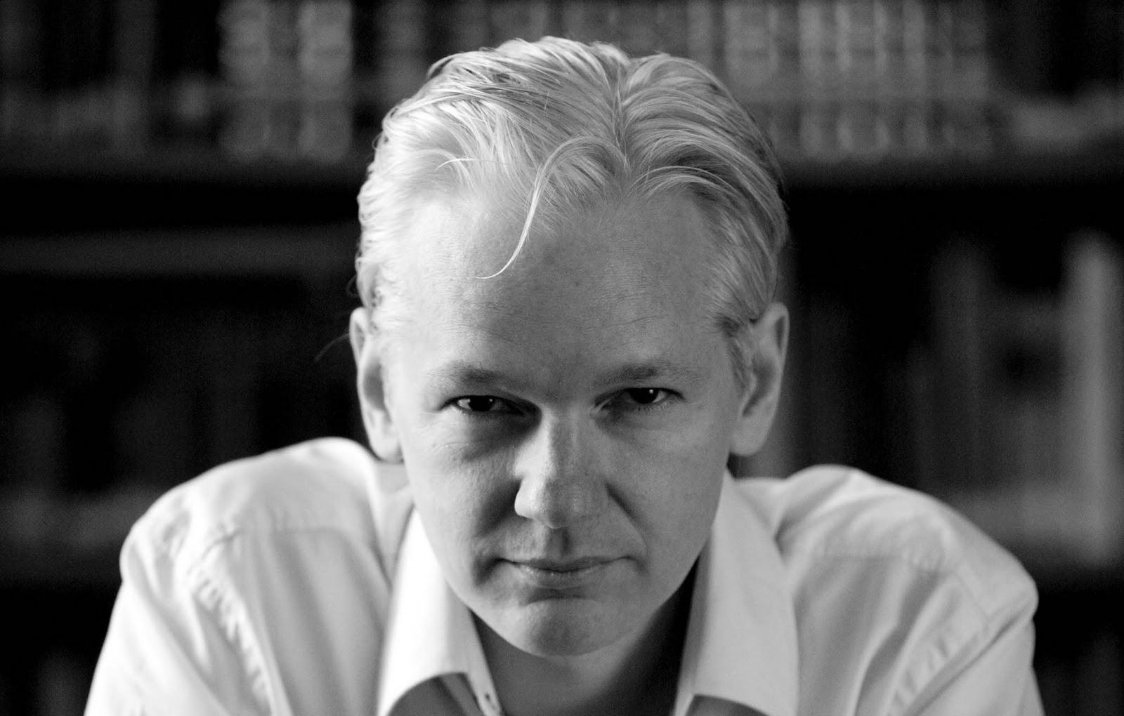 assange wikileaks eua