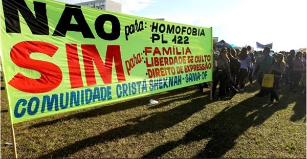 evangélicos aborto brasil bolsa estupro