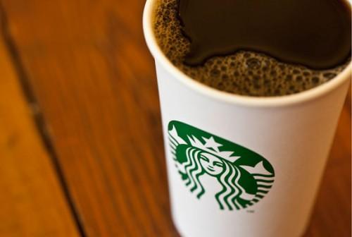 cafe-starbucks