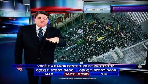 datena-protestos-sp
