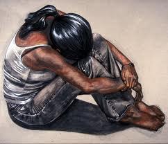 estatuto do nascituro criminaliza mulher